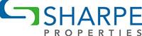 Sharpe Properties